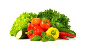 170505coach_vegetables